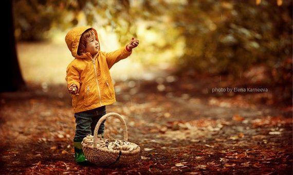 fotografias-fotos-bebes-ninos-mundo-14