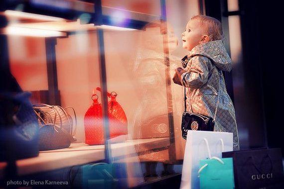 fotografias-fotos-bebes-ninos-mundo-15