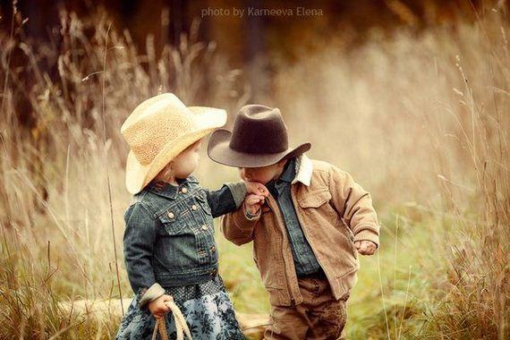 fotografias-fotos-bebes-ninos-mundo-18