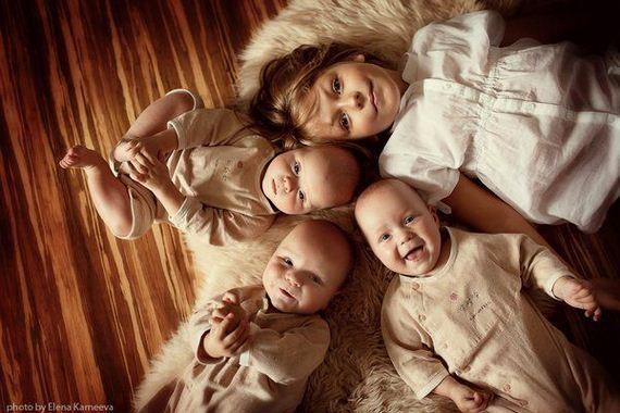 fotografias-fotos-bebes-ninos-mundo-19