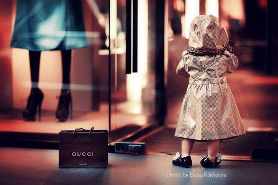 fotografias-fotos-bebes-ninos-mundo-20