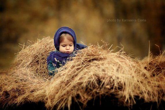 fotografias-fotos-bebes-ninos-mundo-22