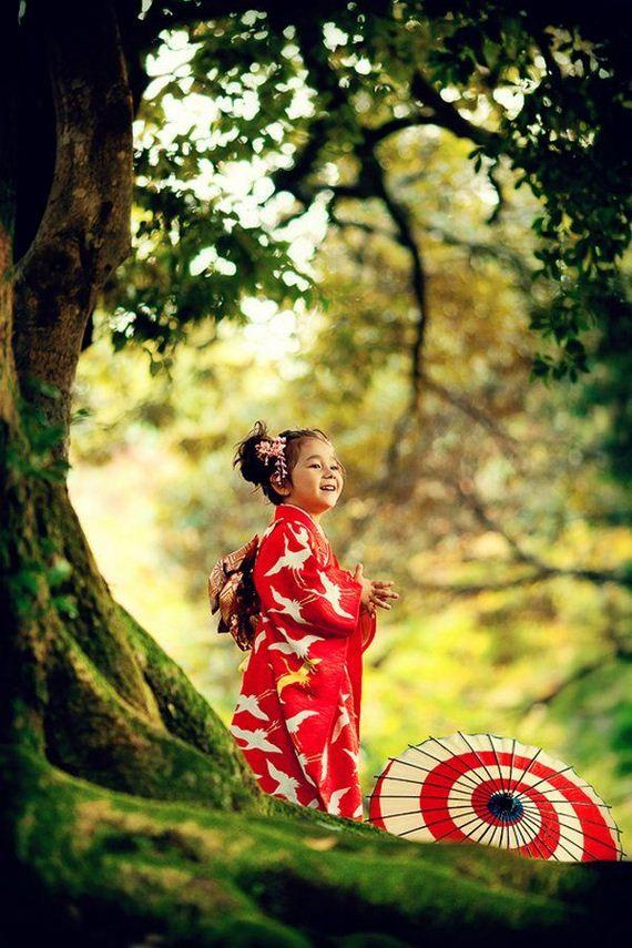 fotografias-fotos-bebes-ninos-mundo-23