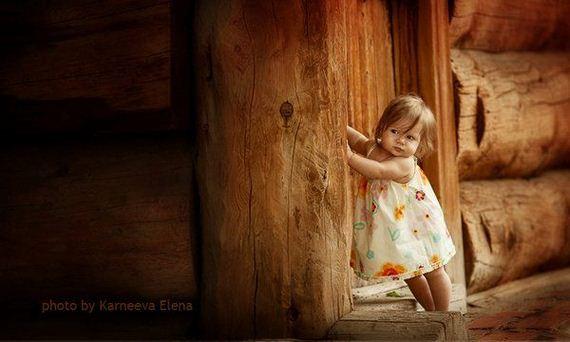 fotografias-fotos-bebes-ninos-mundo-24