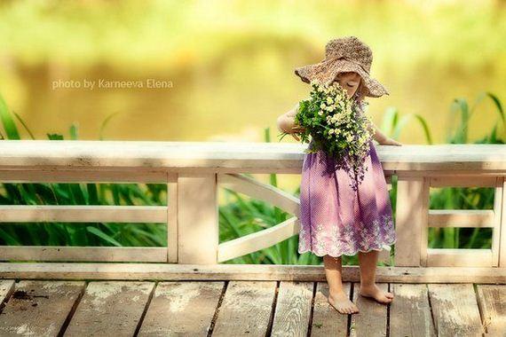 fotografias-fotos-bebes-ninos-mundo-25