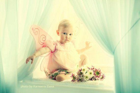 fotografias-fotos-bebes-ninos-mundo-26