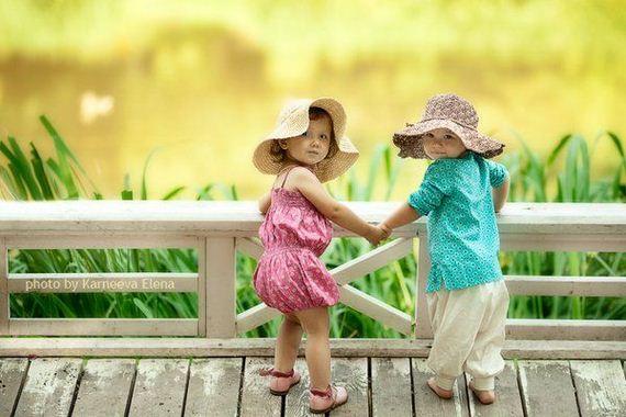 fotografias-fotos-bebes-ninos-mundo-30