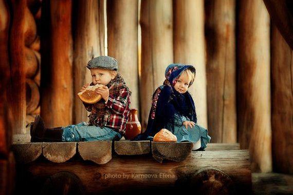 fotografias-fotos-bebes-ninos-mundo-31