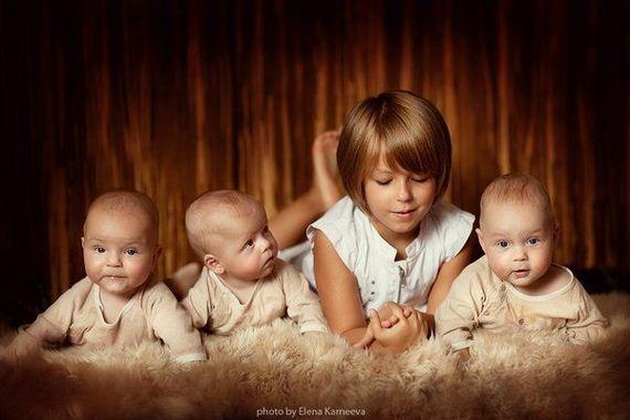 fotografias-fotos-bebes-ninos-mundo-33