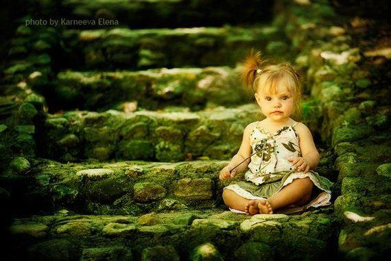 fotografias-fotos-bebes-ninos-mundo-34