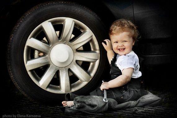 fotografias-fotos-bebes-ninos-mundo-36