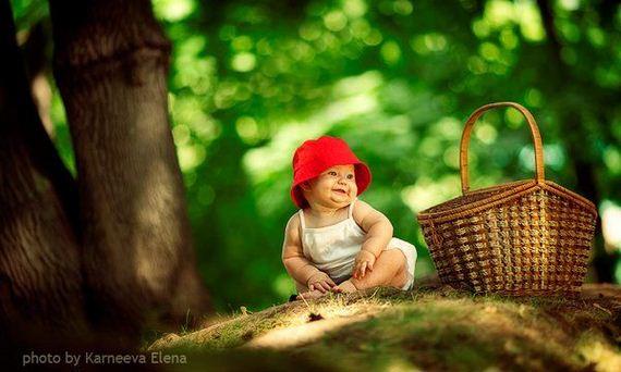 fotografias-fotos-bebes-ninos-mundo-37