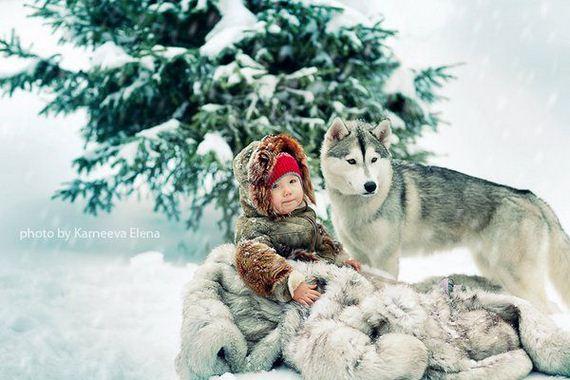 fotografias-fotos-bebes-ninos-mundo-38