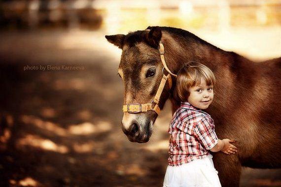 fotografias-fotos-bebes-ninos-mundo-39