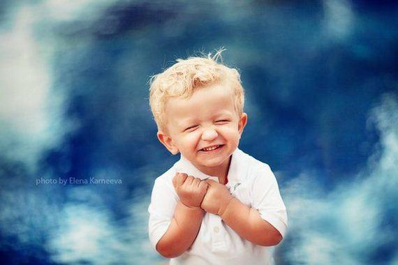 fotografias-fotos-bebes-ninos-mundo-40