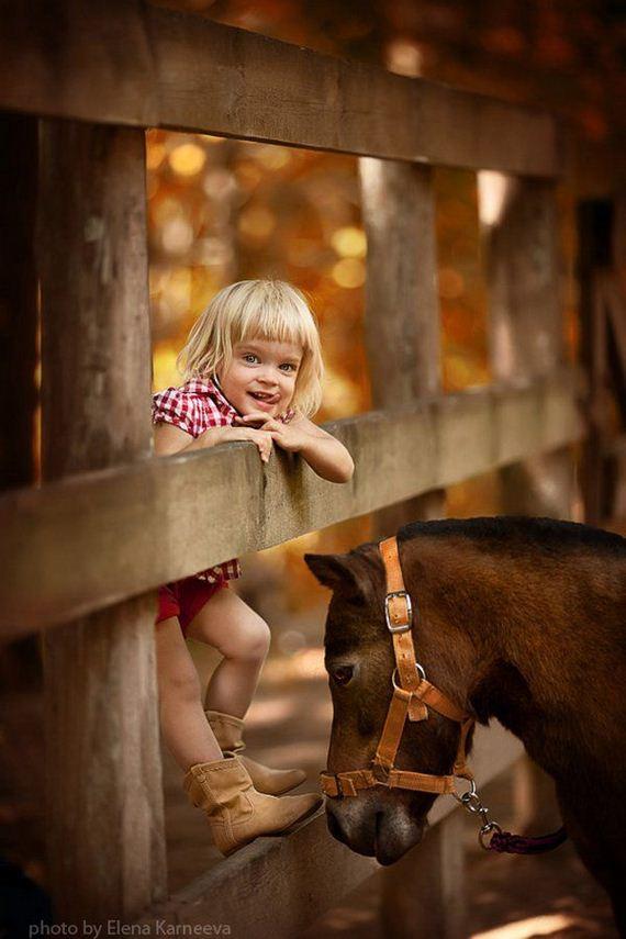 fotografias-fotos-bebes-ninos-mundo-41
