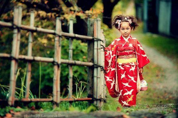 fotografias-fotos-bebes-ninos-mundo-42
