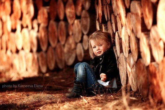 fotografias-fotos-bebes-ninos-mundo-43