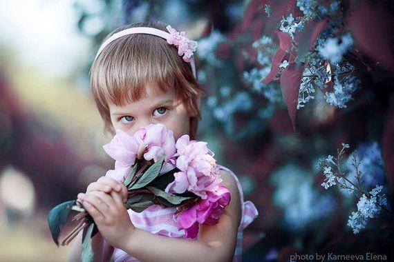 fotografias-fotos-bebes-ninos-mundo-44