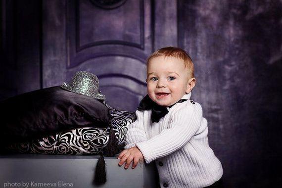 fotografias-fotos-bebes-ninos-mundo-45