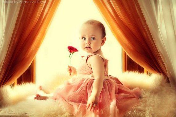 fotografias-fotos-bebes-ninos-mundo-46