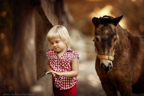 fotografias-fotos-bebes-ninos-mundo-47