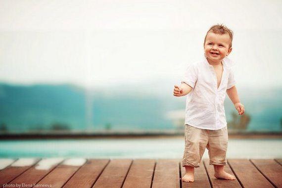 fotografias-fotos-bebes-ninos-mundo-48