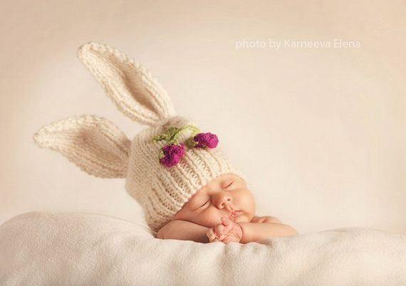 fotografias-fotos-bebes-ninos-mundo-49