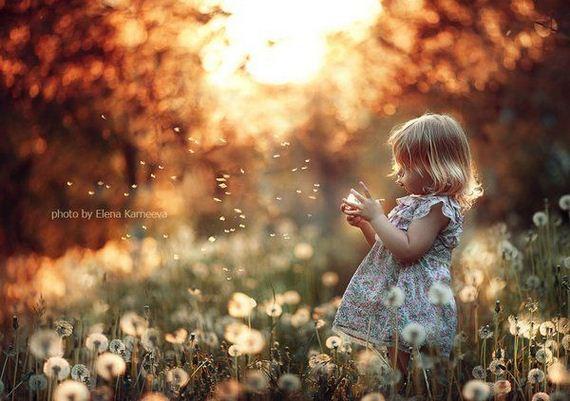 fotografias-fotos-bebes-ninos-mundo-50
