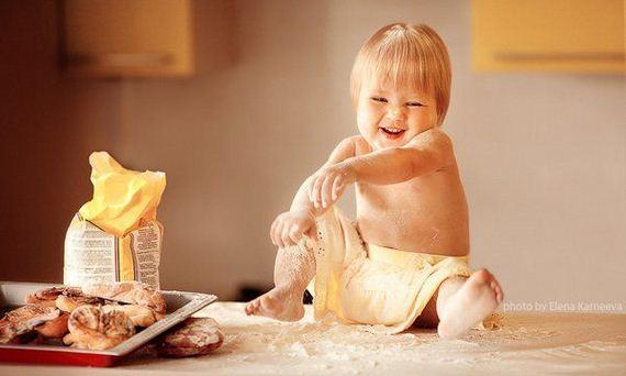 fotografias-fotos-bebes-ninos-mundo-51