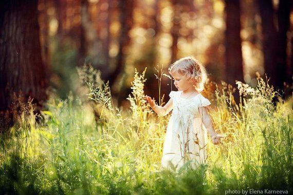fotografias-fotos-bebes-ninos-mundo-52