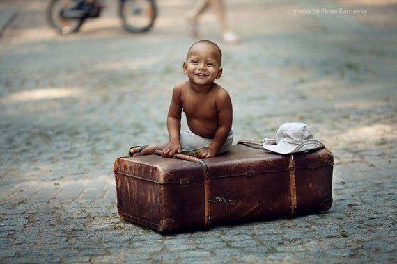 fotografias-fotos-bebes-ninos-mundo-55