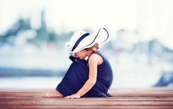 fotografias-fotos-bebes-ninos-mundo-56