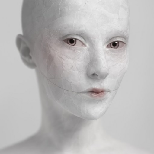 fotografias-rostros-sin-alma-01
