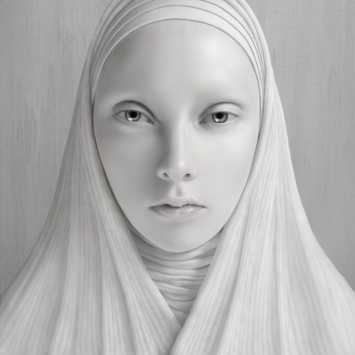 fotografias-rostros-sin-alma-02