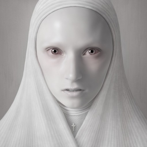 fotografias-rostros-sin-alma-03