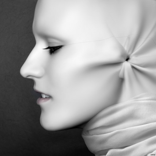 fotografias-rostros-sin-alma-06