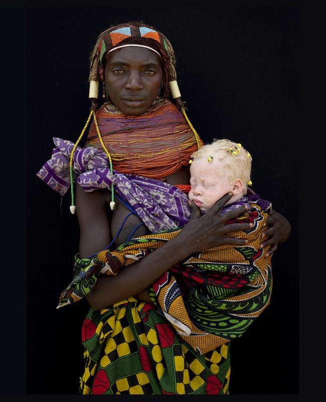 fotografias-tribus-pueblos-africa