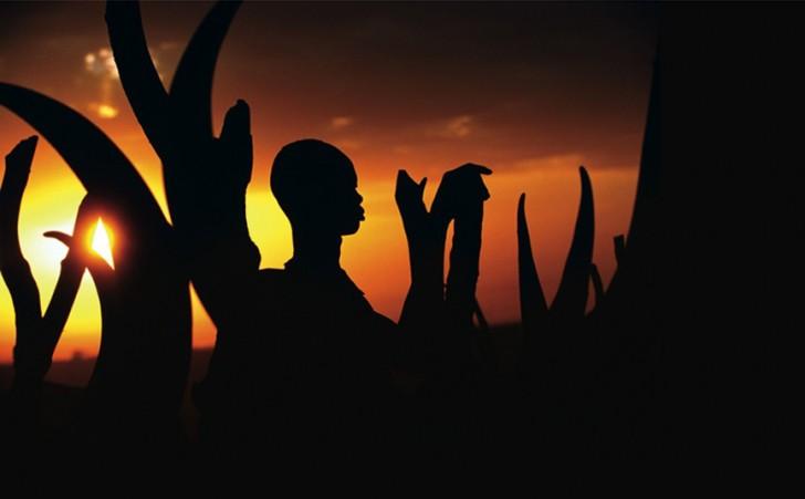 fotografias-tribus- pueblos-africa-03