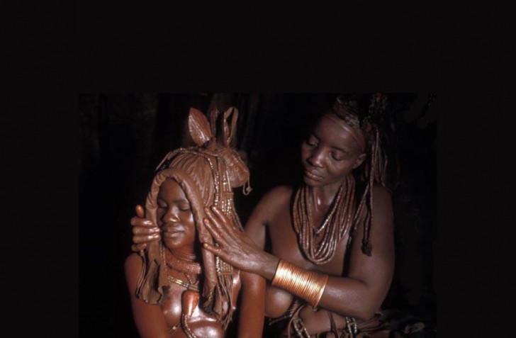fotografias-tribus- pueblos-africa-07