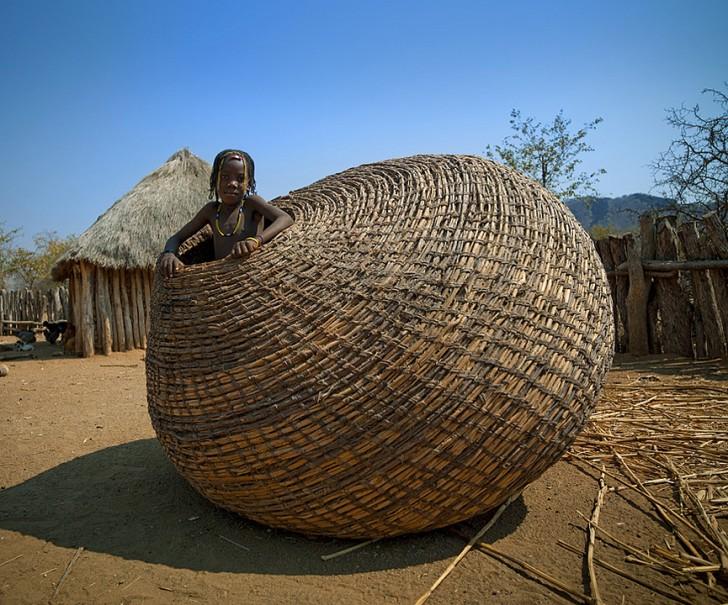 fotografias-tribus- pueblos-africa-10