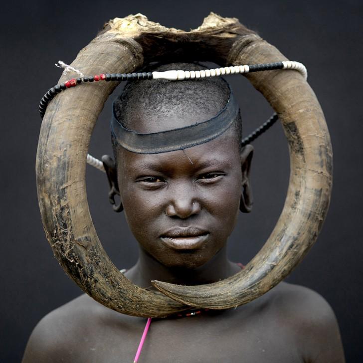 fotografias-tribus- pueblos-africa-11