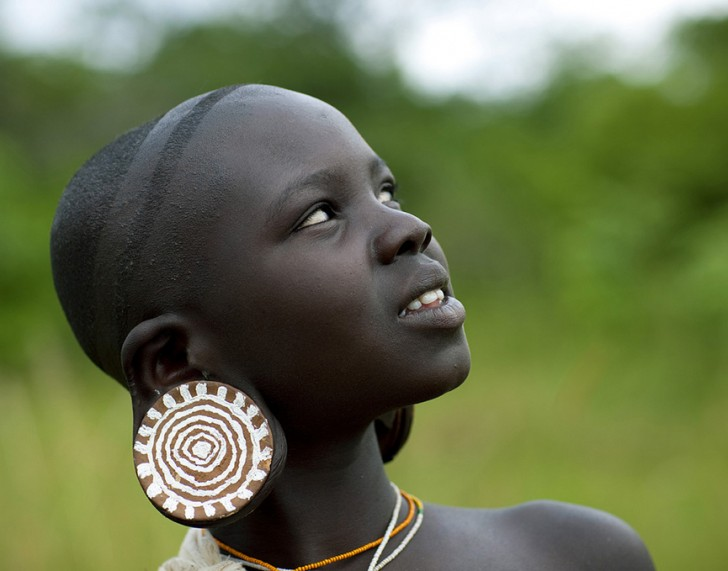 fotografias-tribus-pueblos-africa-13.