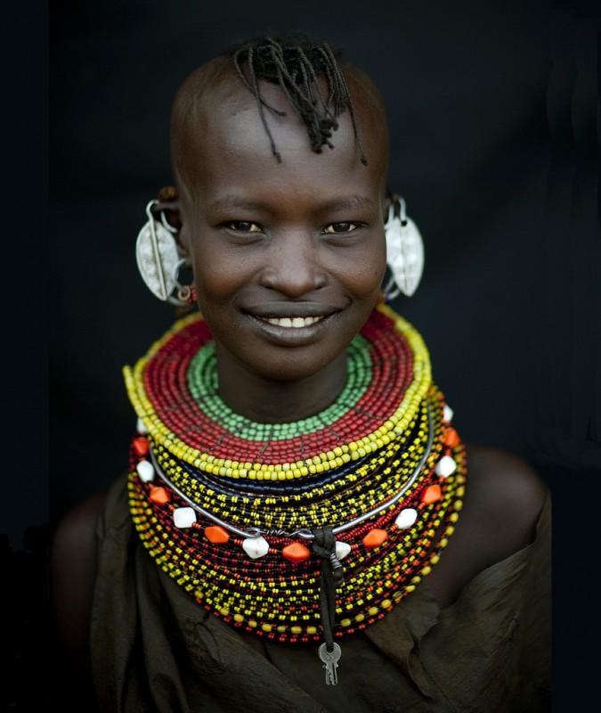 fotografias-tribus- pueblos-africa-16