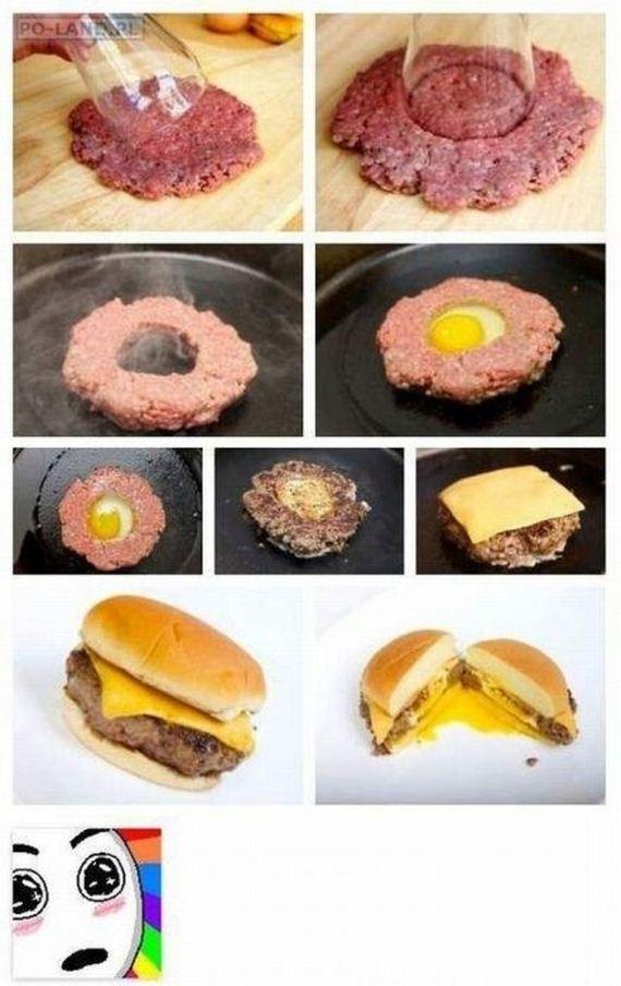 hamburgesa-huevo