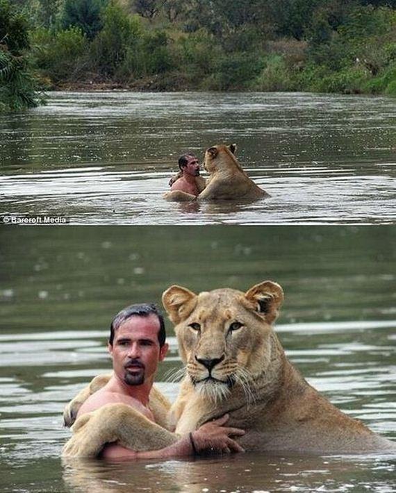 hombre-leon
