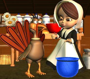 juego-puzzle-cocinero