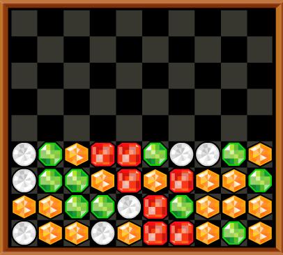 juego-puzzle-diamantes