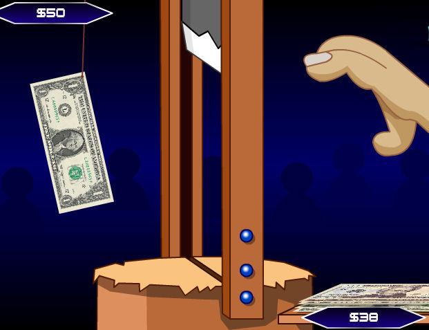 juego-quien-quiere-ser-millonario-guillotina