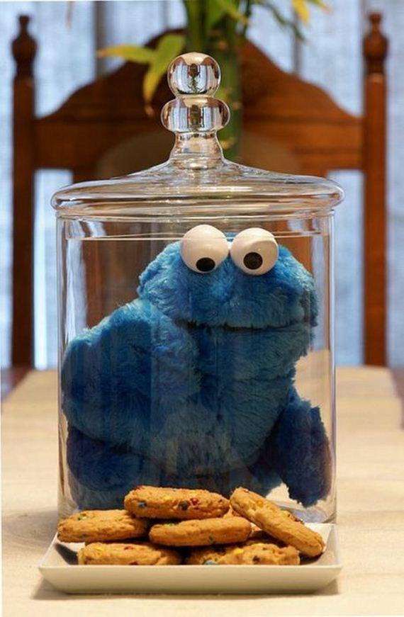 montruo-galletas